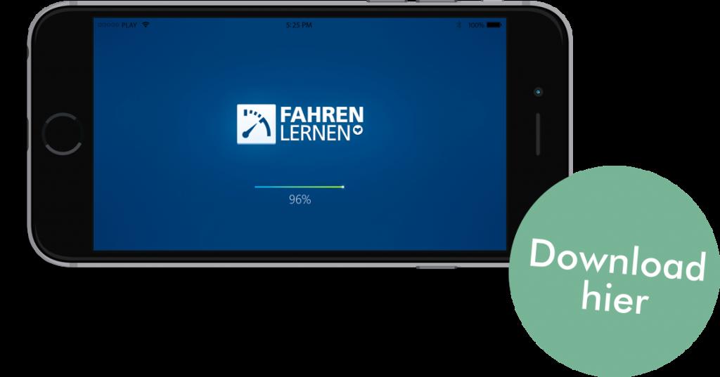 Fahren Lernen App